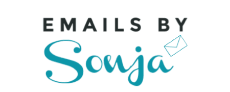 Emails by Sonja